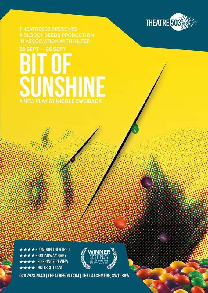 bit-of-sunshine-poster